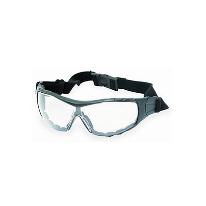 Sellstrom: X500 Series Strap-On Safety Eyewear