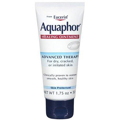Aquaphor: Healing Ointment
