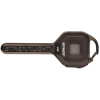 Streamlight KeyMate USB