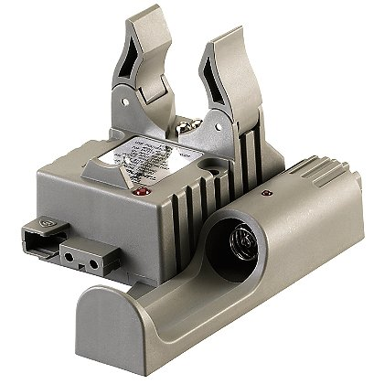 Streamlight: Strion HPL USB PiggyBack Charger