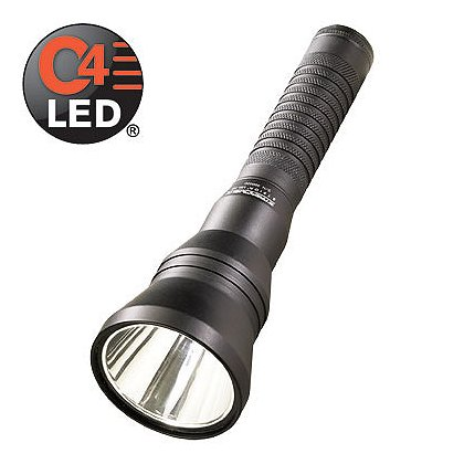Streamlight Strion HPL