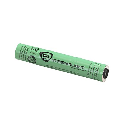 Streamlight Stinger NiMH Battery
