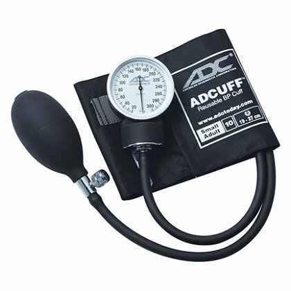 ADC Prosphyg 760 Series Blood Pressure Cuff