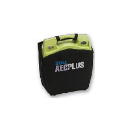 Zoll AED Parts and Accessories for AED Plus & AED Pro