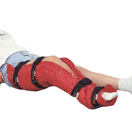 MDI Leg Vacuum Splint
