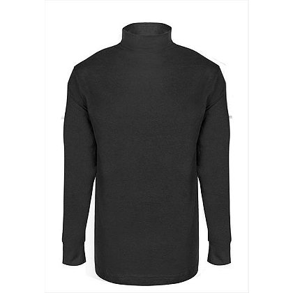 Elbeco Regulation Base Layer Mock T-Neck