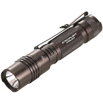 Streamlight ProTac 2L-X