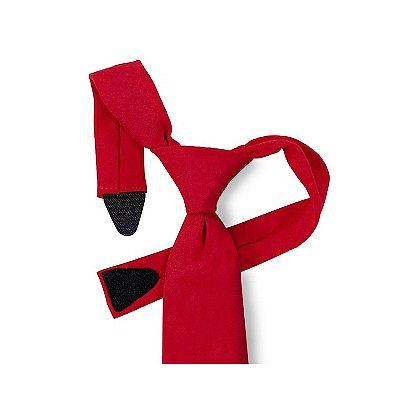Samuel Broome: Polyester, Velcro Tie