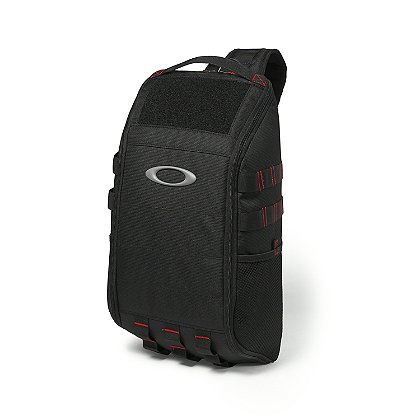 Oakley: Extractor Sling Pack