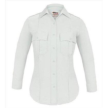 Elbeco: Textrop2 Ladies Choice Long Sleeve Shirt
