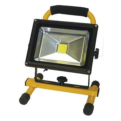 Aervoe: LED Work Light