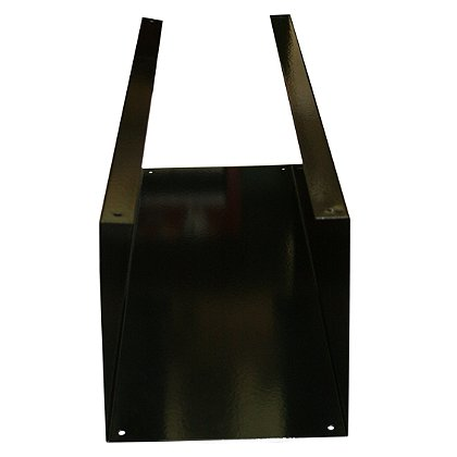 Zico: 1090 Quic-Storage Rack For SCBA Cylinders