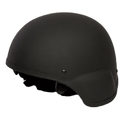 Armor Express: Ballistic ACH/MICH Helmet, NIJ Level IIIA