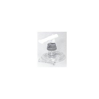 B&F Aeromist Nebulizer