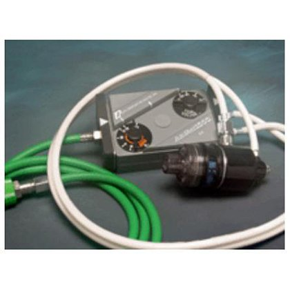 Allied Healthcare: Patient Valve Supply Tubing