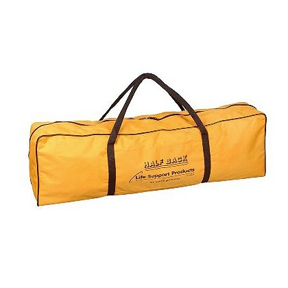 Allied LSP: Half Back Backboard Carry Case