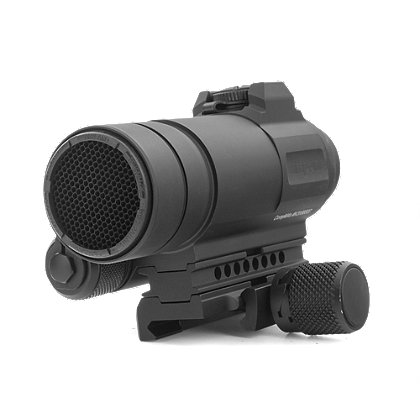 Aimpoint: CompM4s Sight