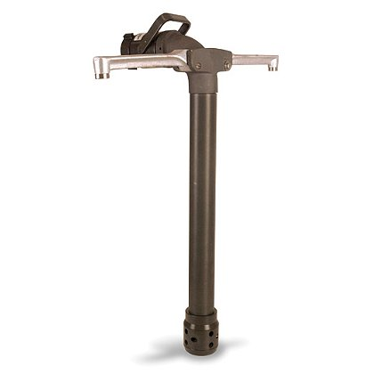Akron: Brass Cellar Nozzle Applicator 2.5