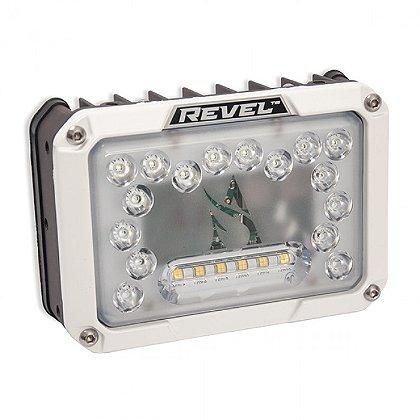 Akron Revel® DC 14K LED Scene Light