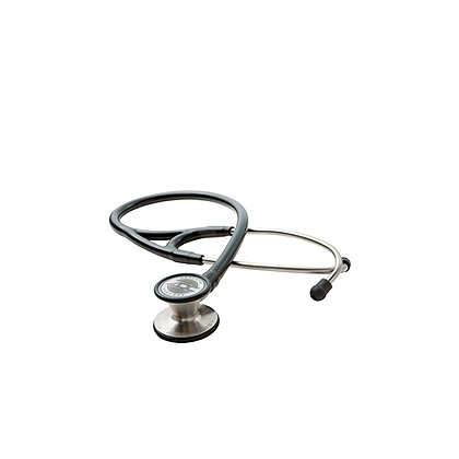 ADC Adscope 601 Stethoscope