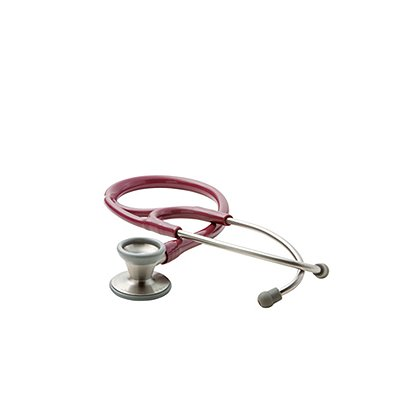 ADC: Adscope 602 Stethoscope