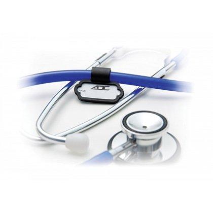 ADC Adscope Stethoscope ID Tag