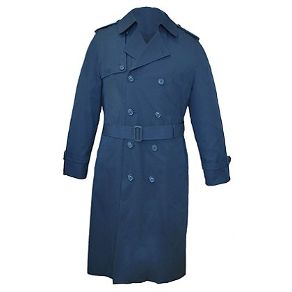 Anchor Uniform Ladies' 46
