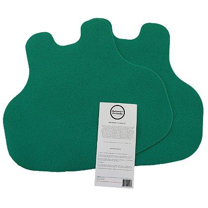 Armor Insole Body Armor Odor Neutralizer