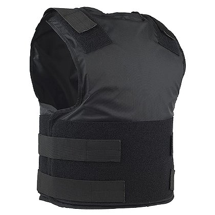 ATK Force on Force: Vest with Groin Protection for Reality Based Training, Medium