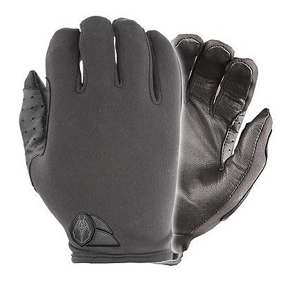Damascus: ATX Lightweight Patrol Gloves w/Lycra Back