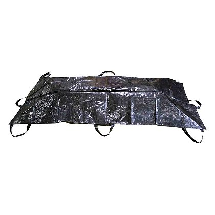 Primacare Adult Body Bag