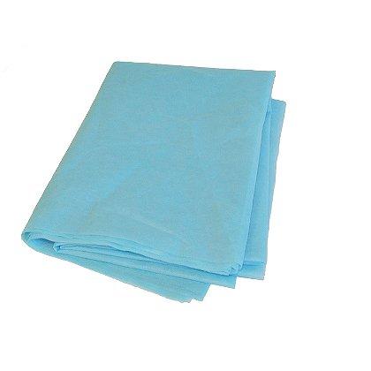 Primacare: Sterile Burn Sheet
