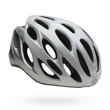 Bell: Draft Bike Helmet