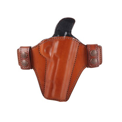 Bianchi: Model 125 Consent Holster