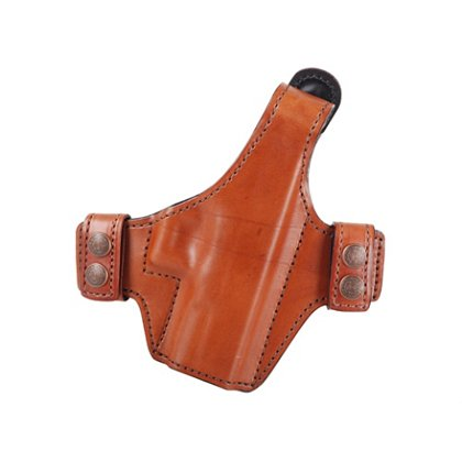 Bianchi: Model 130 Classified Holster