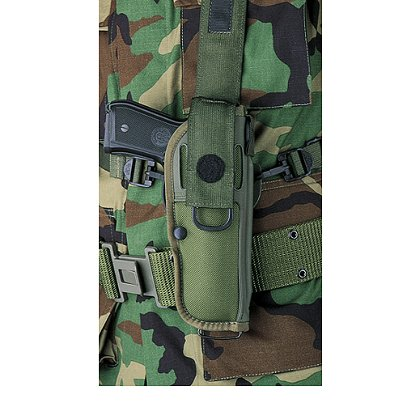 Bianchi M13 Military Chest Harness