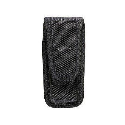 Bianchi 7303 AccuMold Single Mag Pouch, Black