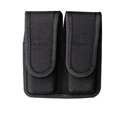 Bianchi 7302 AccuMold Double Mag Pouch