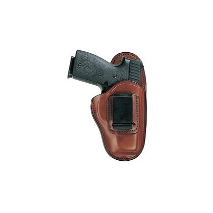 Bianchi Model 100 Professional Holster Tan