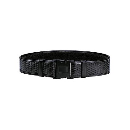 Bianchi 7950 AccuMold Elite Duty Belt, 2.25