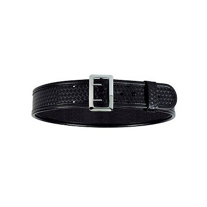 Bianchi 7960 AccuMold Elite Sam Browne Belt, 2.25