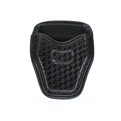 Bianchi 7934 AccuMold Elite Open Top Cuff Case