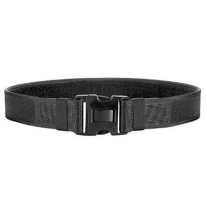 Bianchi 8100 PatrolTek Web Duty Belt, 2