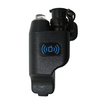 Code Red: BlueLink-M3, Bluetooth Adapter