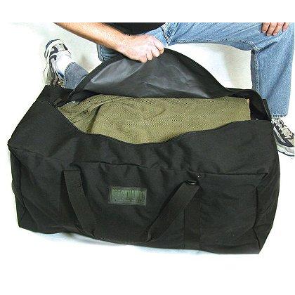 BlackHawk CZ Gear Bag, Black