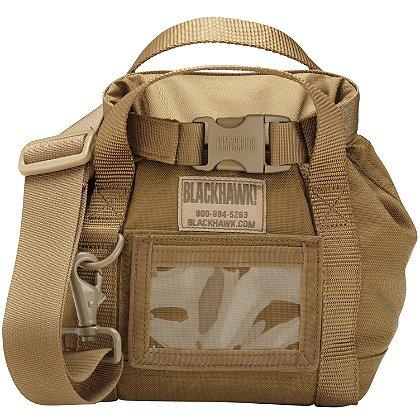 BlackHawk: Go Box, 30 Cal Ammo
