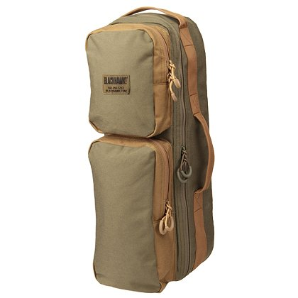 BlackHawk: Brick Go Bag