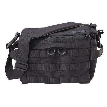 BlackHawk: Go Box Sling Pack 150