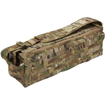 BlackHawk Go Box Sling Pack 250