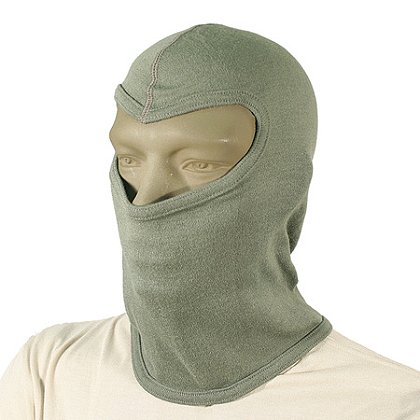 Blackhawk: Heavyweight Balaclava with Nomex